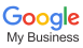 by Business Google