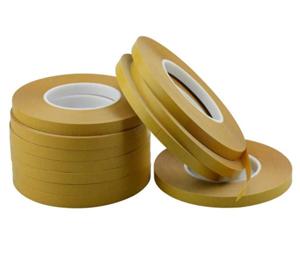 cinta doble contacto