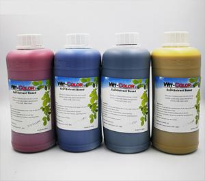 tintas eco-solvente witcolor